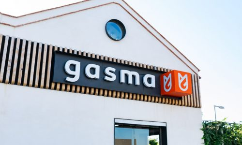 DSC_0115-gasma