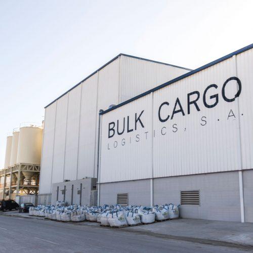 DSC_0119-BULK-CARGO1
