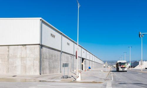 DSC_0145-bulkcargo-exterior