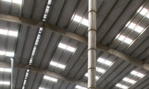 DSC_0181-hdc-interior