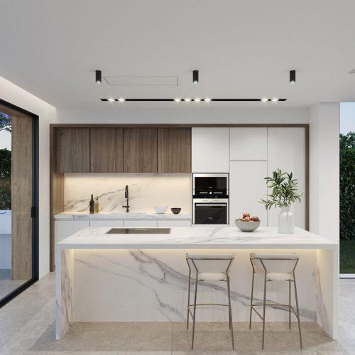 Infografía-Cocina--Proyecto-Gorgonia-CEL-RAS-Arquitectura5