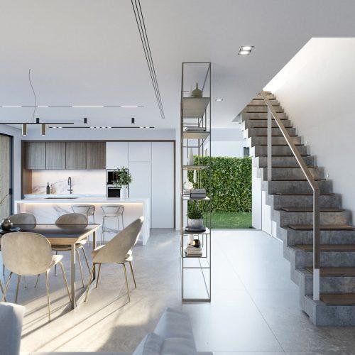 Infografía-Escalera-Proyecto-Gorgonia-CEL-RAS-Arquitectura3