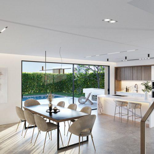 Infografía-Salón-General--Proyecto-Gorgonia-CEL-RAS-Arquitectura