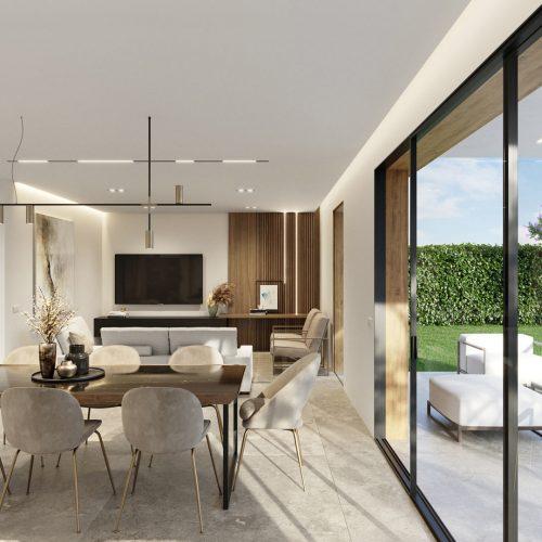 Infografía-Salón--Proyecto-Gorgonia-CEL-RAS-Arquitectura