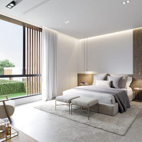 Infografia-Dormitorio-Proyecto-Gorgonia-CEL-RAS-Arquitectura8