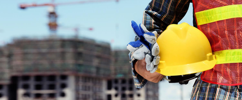 Incremento de las obras de rehabilitación y viviendas en el municipio de Onda